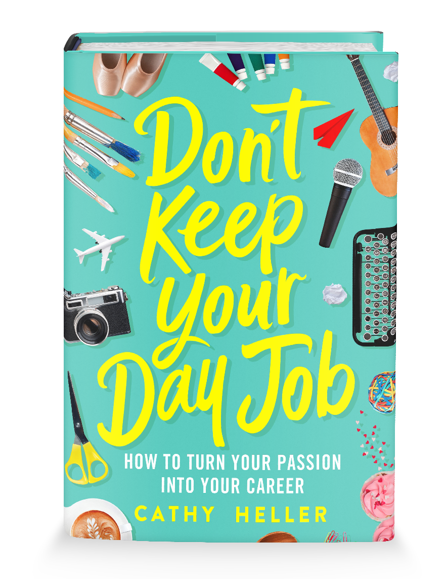 Don't Keep Your Day Job_Cover for Website.png