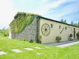 welshbreakscottages