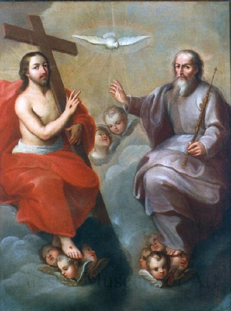 The_Holy_Trinity_by_Miguel_Cabrera.jpg