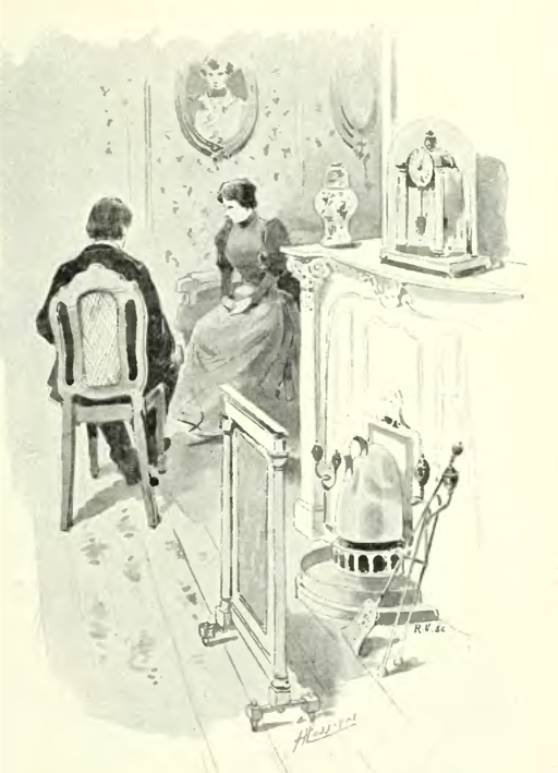 Rodenbach_–_La_Vocation,_1895_Illustr._p_087.png