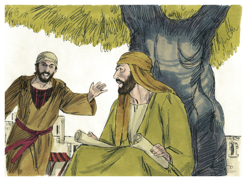 Gospel_of_John_Chapter_1-10_(Bible_Illustrations_by_Sweet_Media).jpg