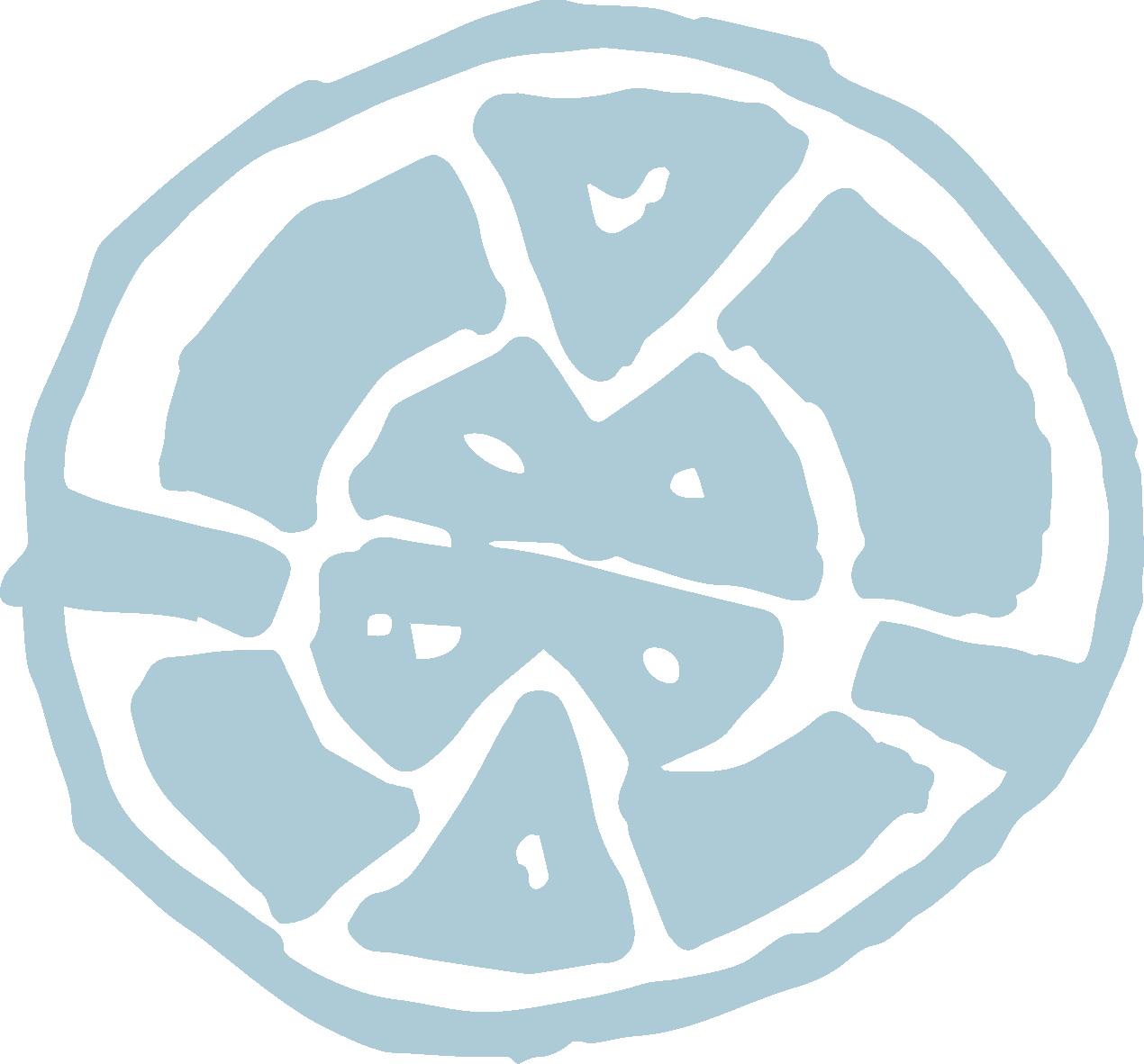 MU_Logo_2_Vector.png