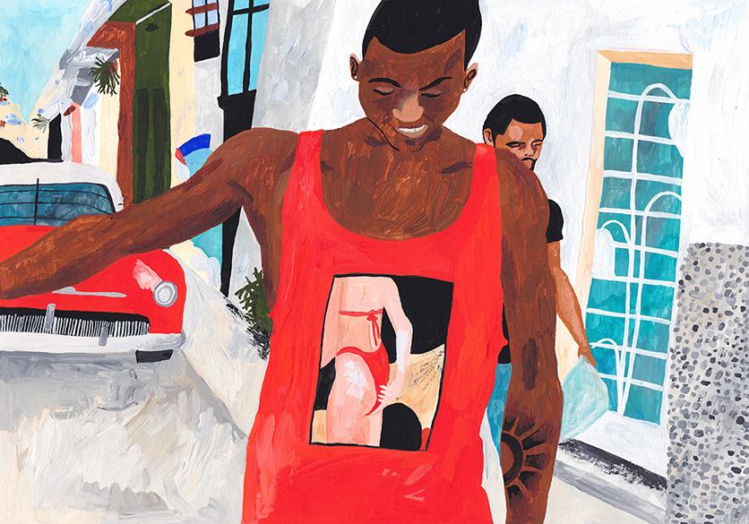 Cuba 3 LOW RES.jpg