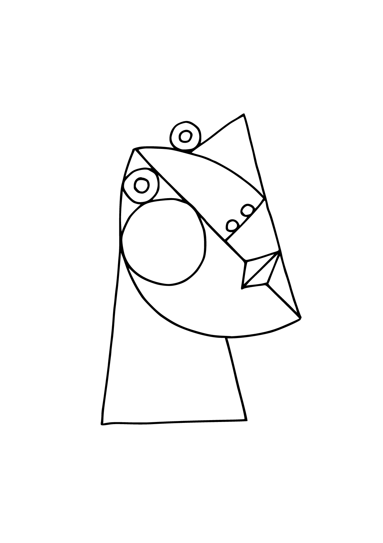 abstract face 2.png