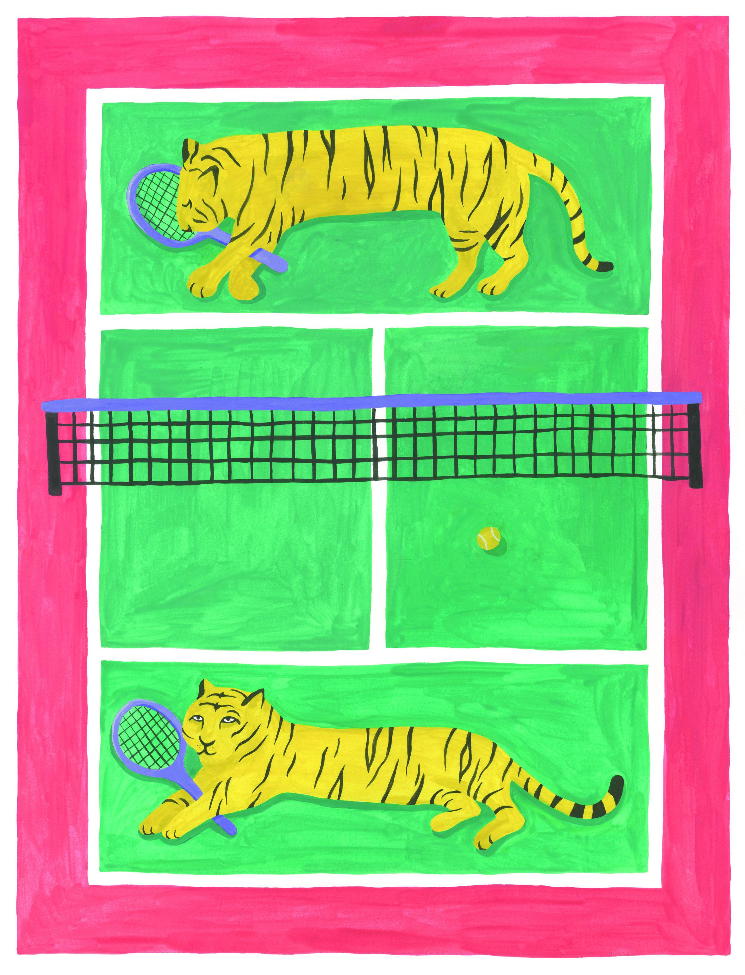 tennistijger_maaikecanne.jpg