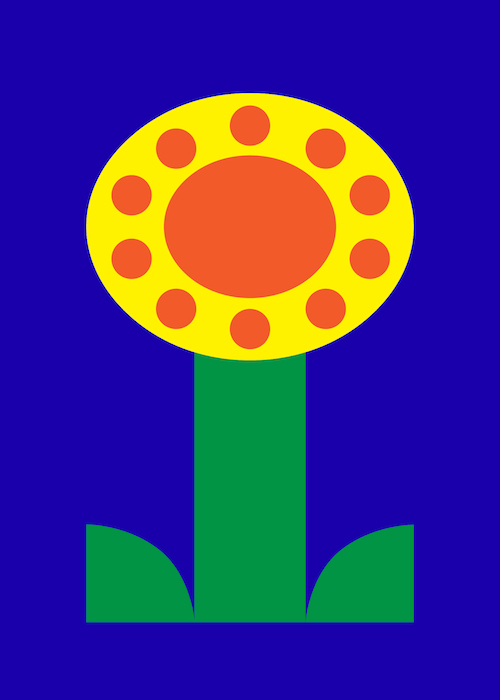 dial flower-01.jpg