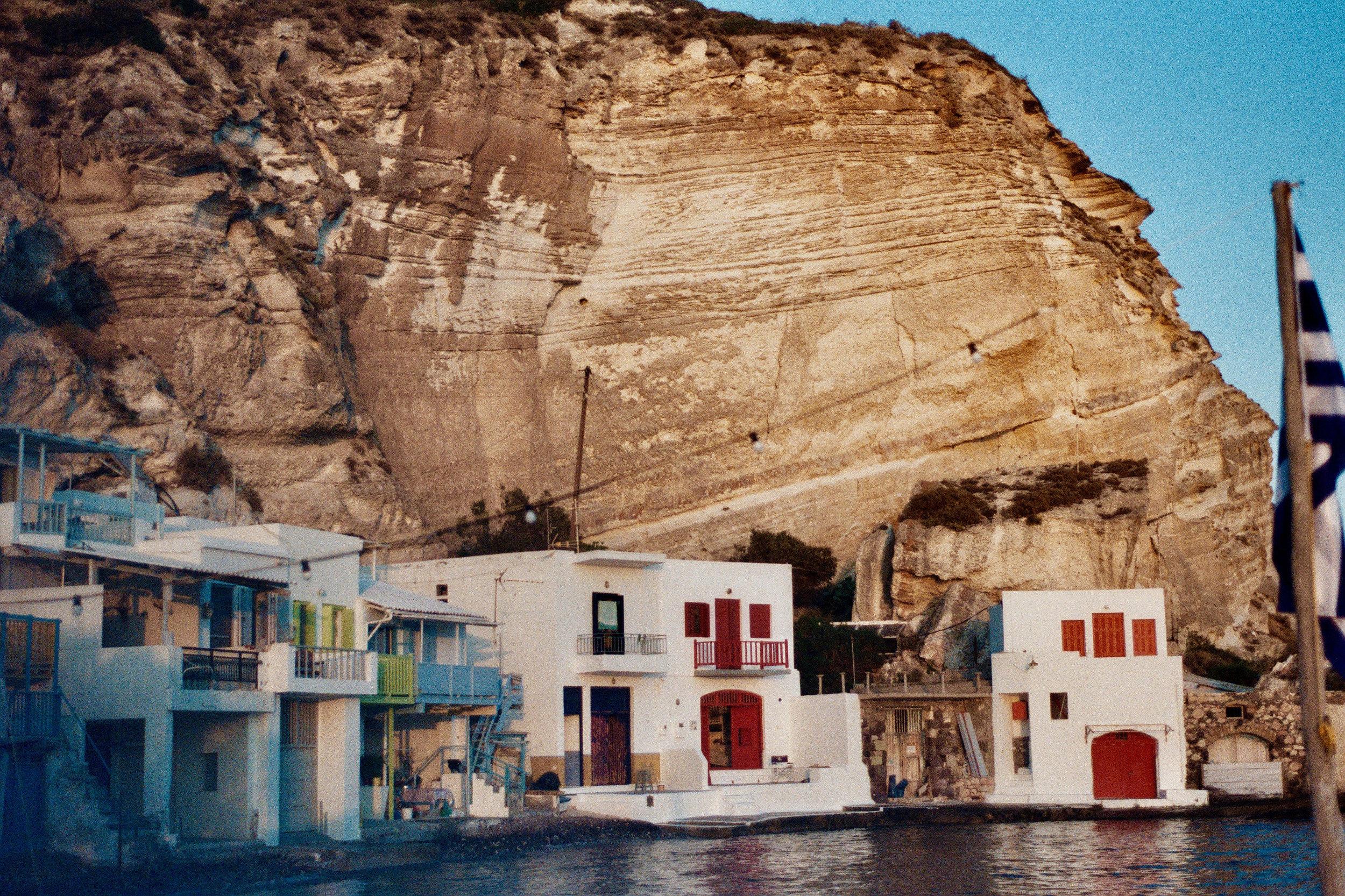 greece roll 1AA012.jpg
