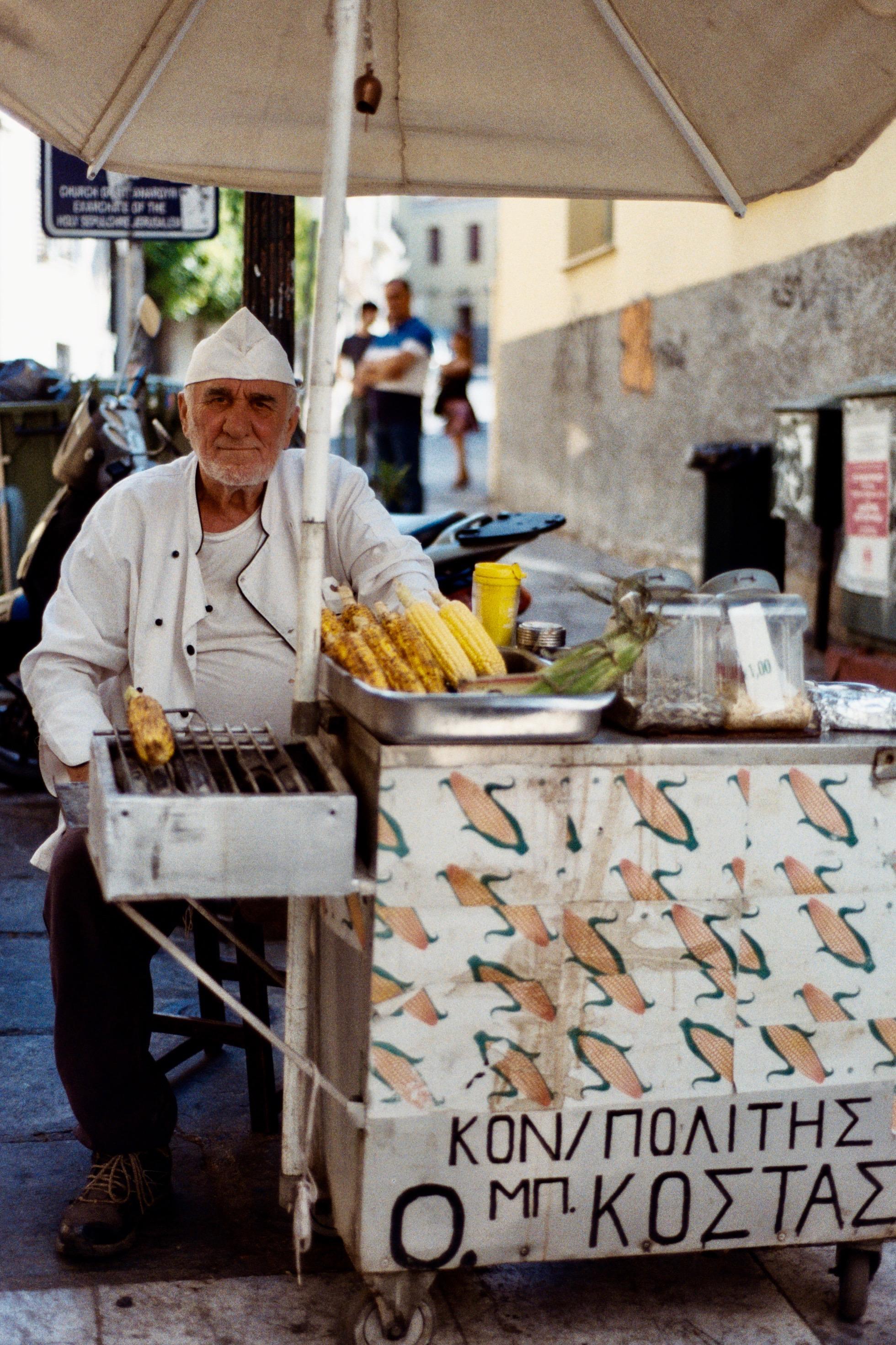 greece roll 3AA011.jpg