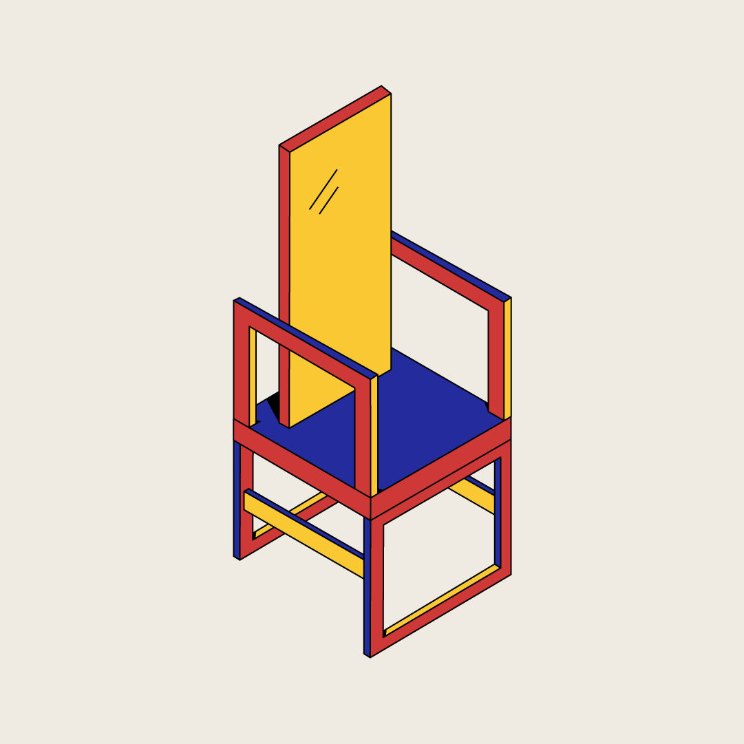 chair 5 .png