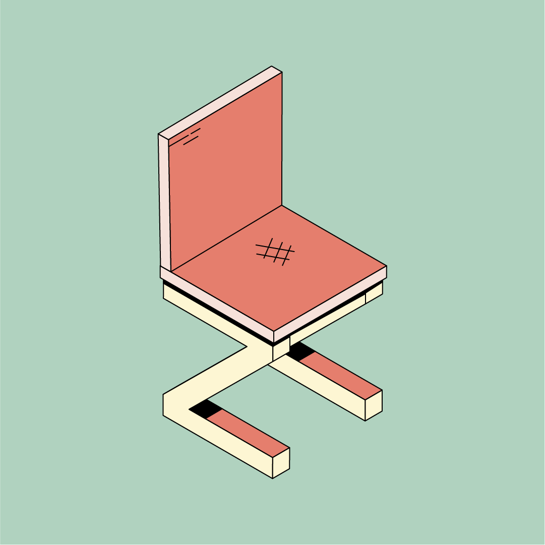 chair 9.png