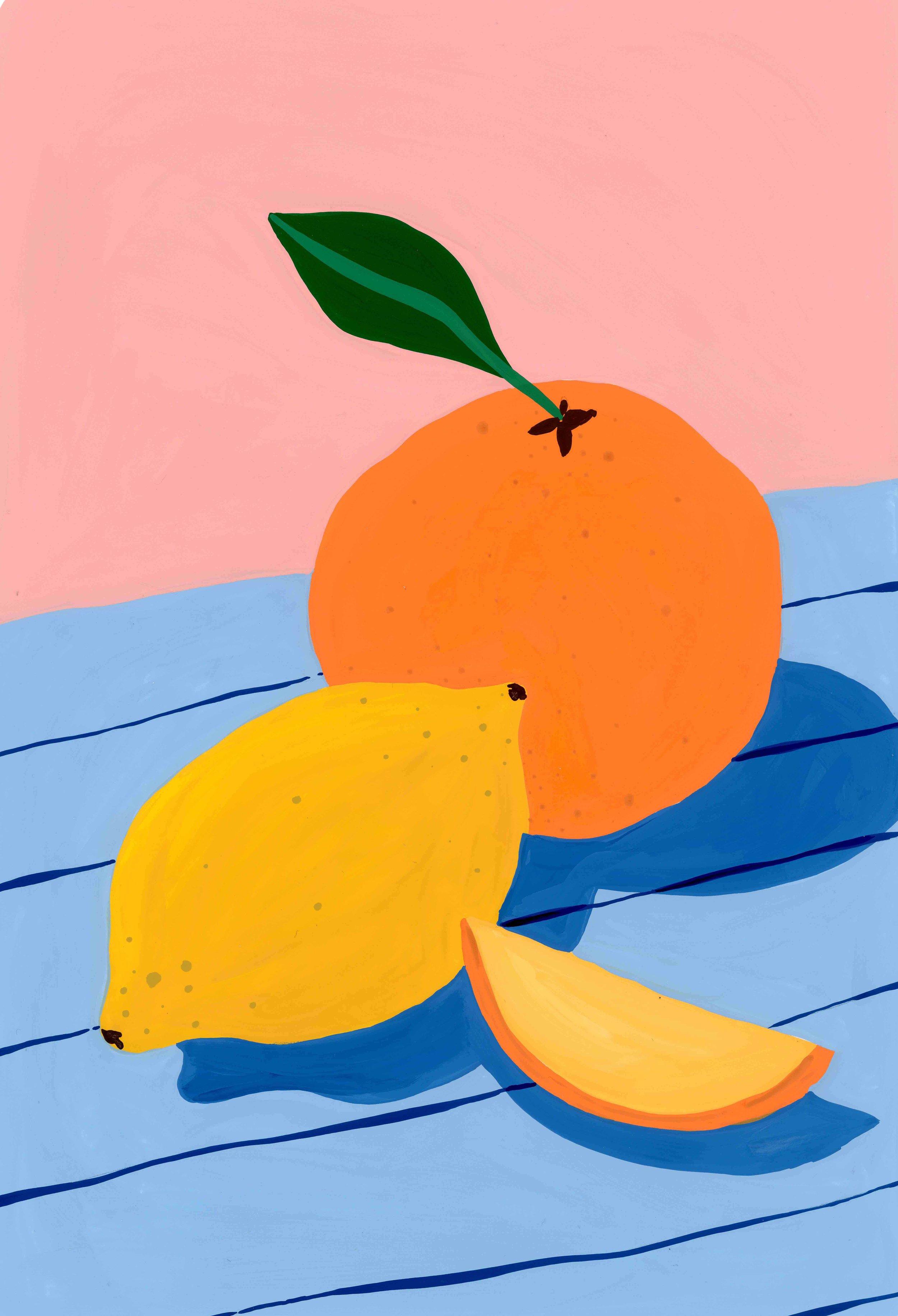 Sun Fruits_web.jpg