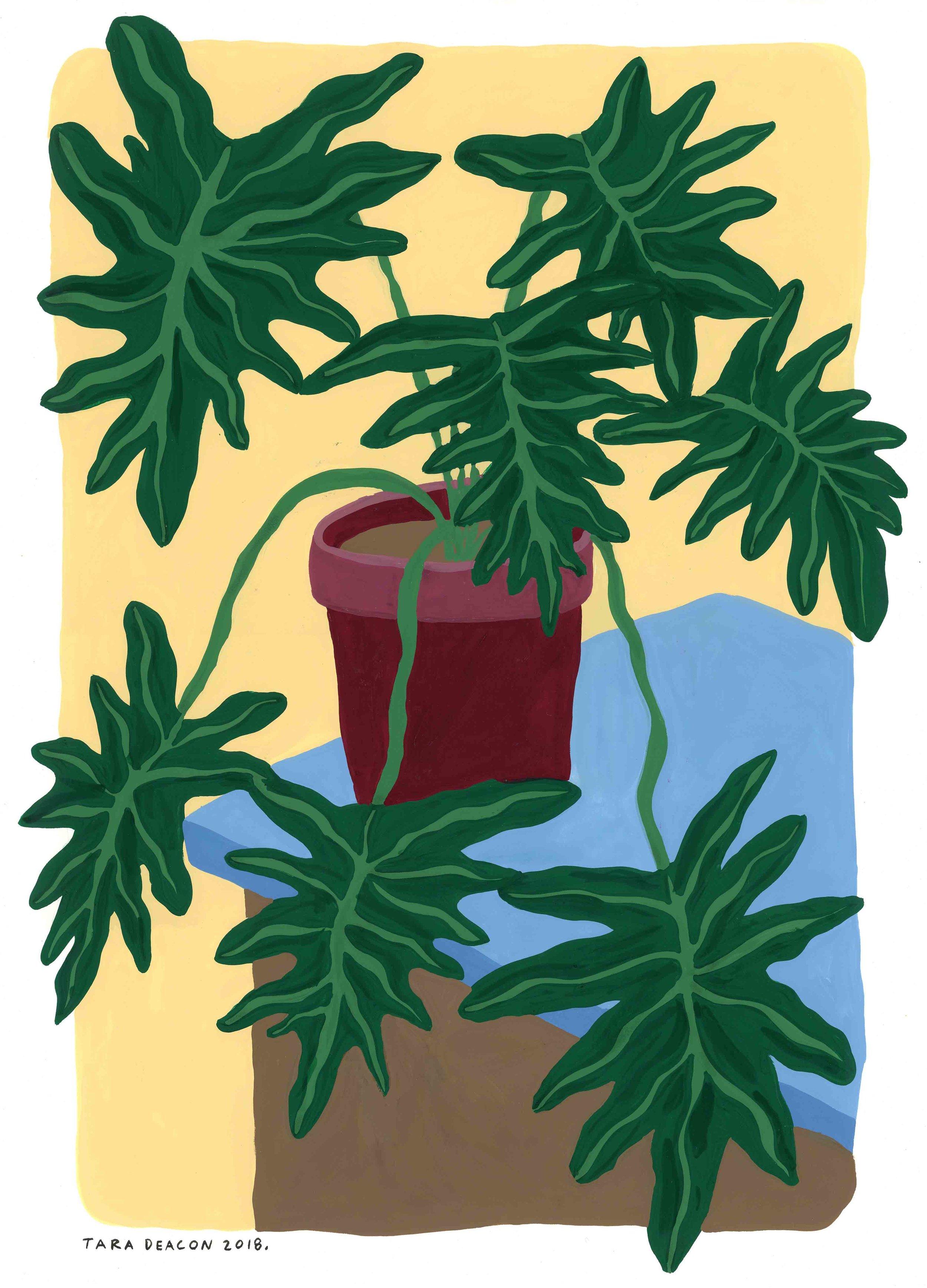 Flourishing Greens_Gouache_web.jpg