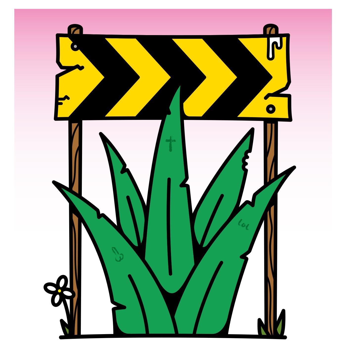 bush-mikko-heino.jpg