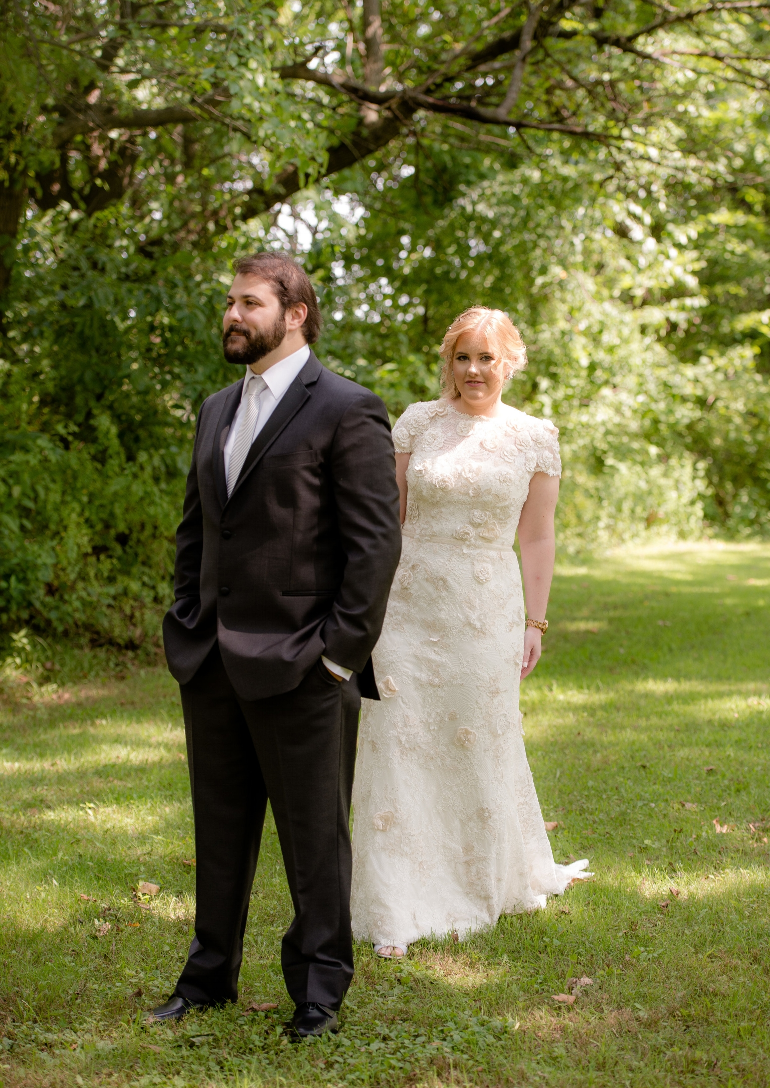 JD Photography, LLC (41 of 404).jpg