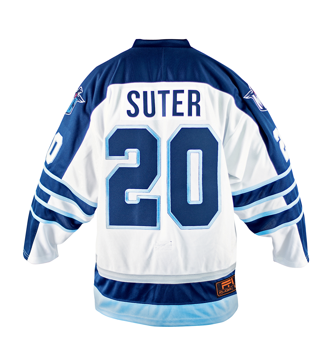 FH-CustomSuter_360_BackWEB.JPG