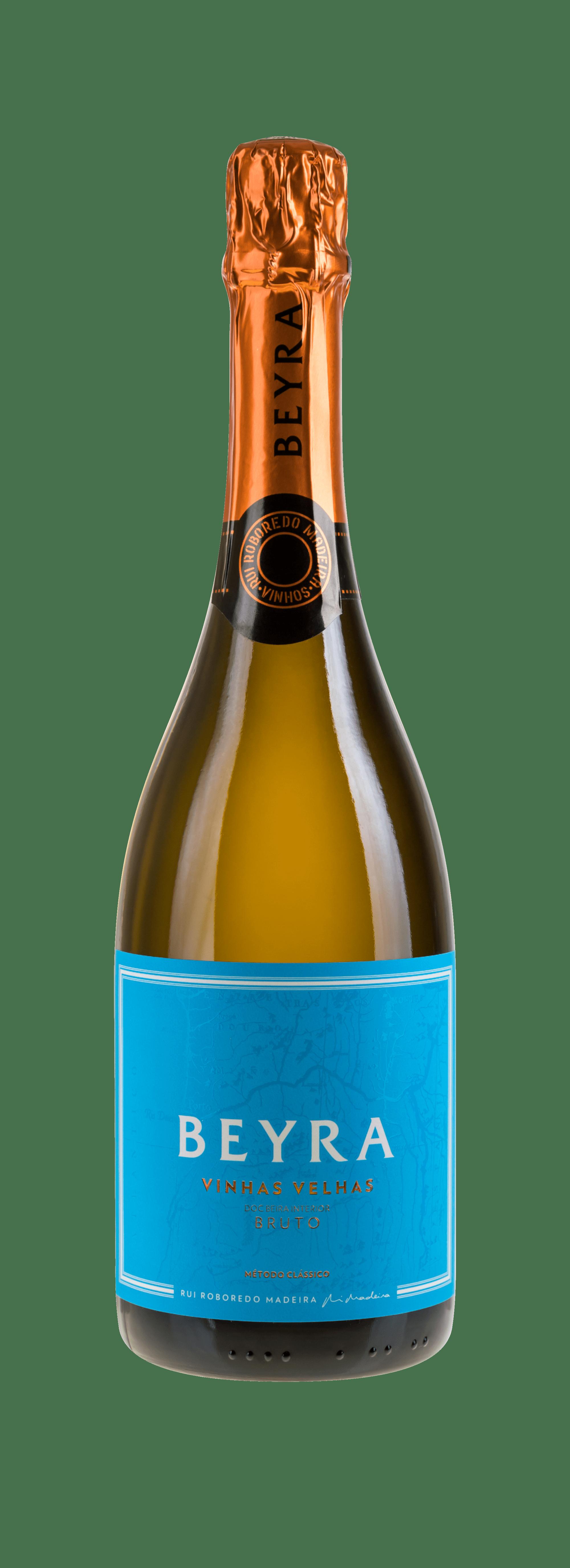 beyra - espumante vinhas velhas branco NV_ss-min.png