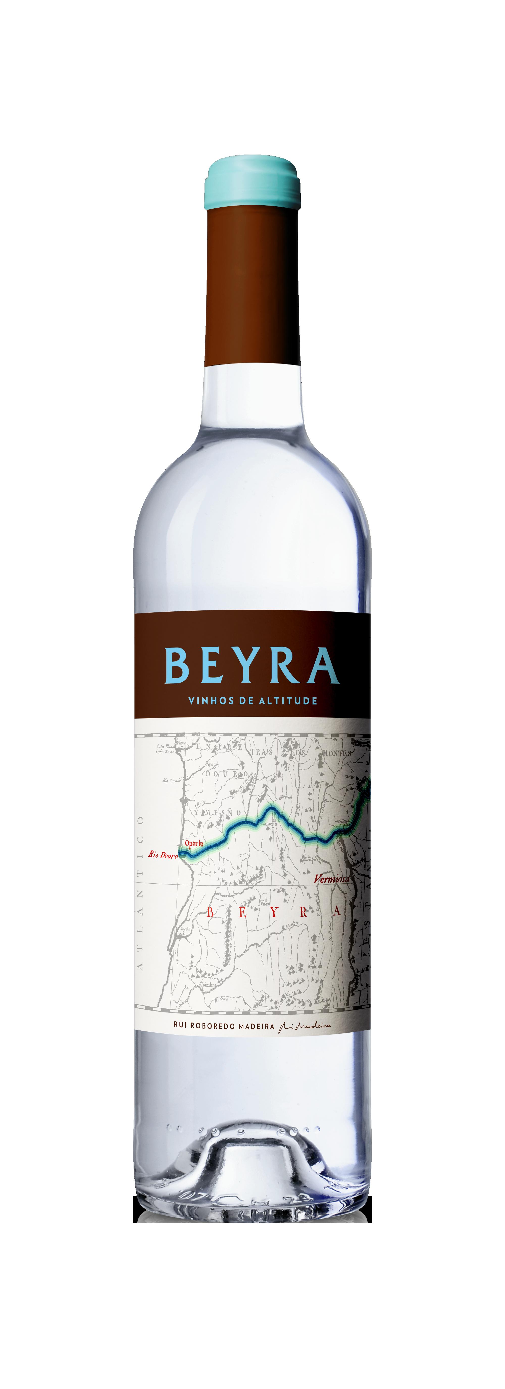 beyra - colheita branco NV.png