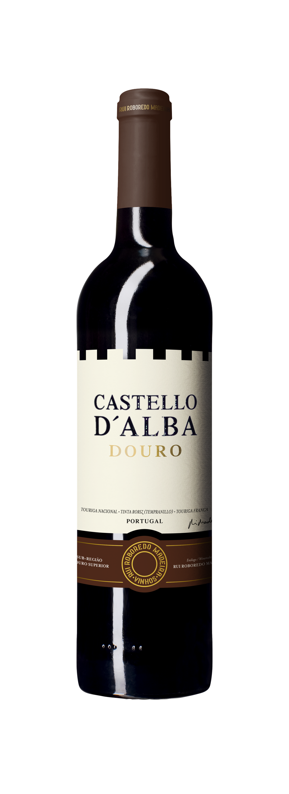 castellod'alba_red_nv_bt.png