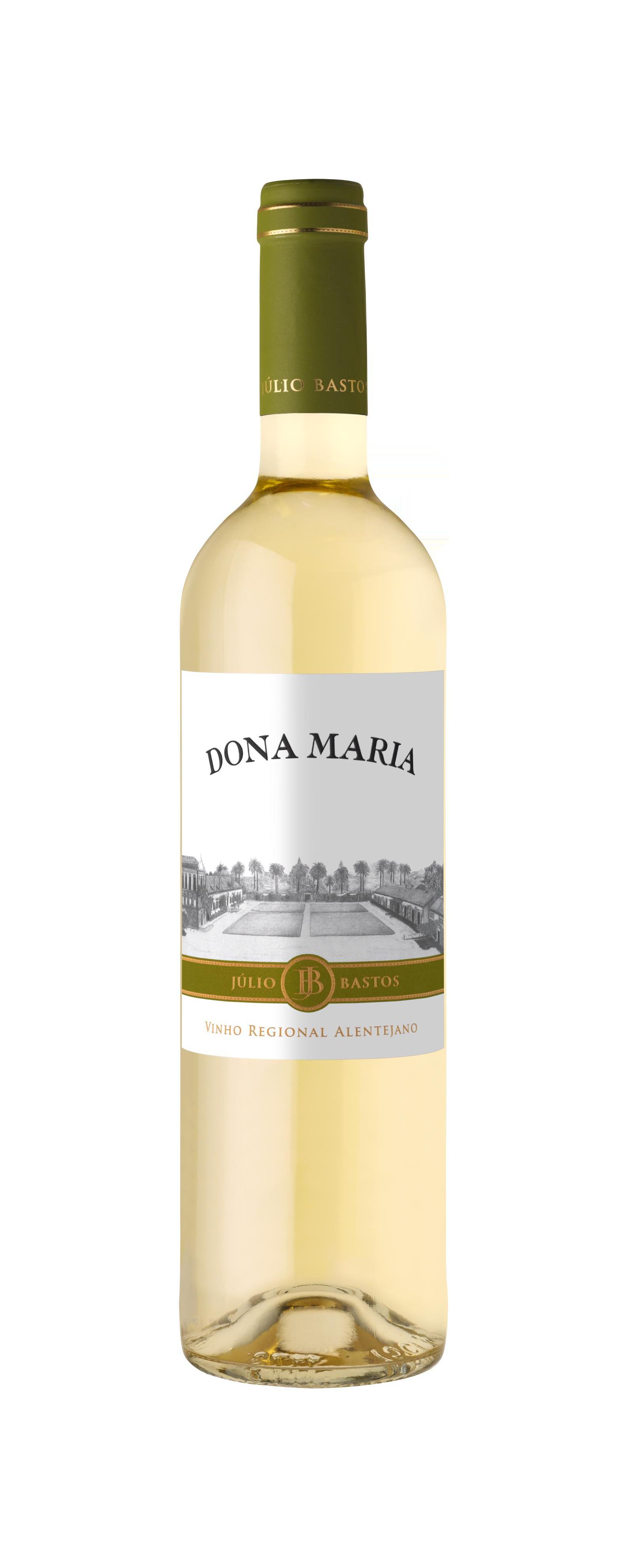 dona_maria_white_nv_bt.png