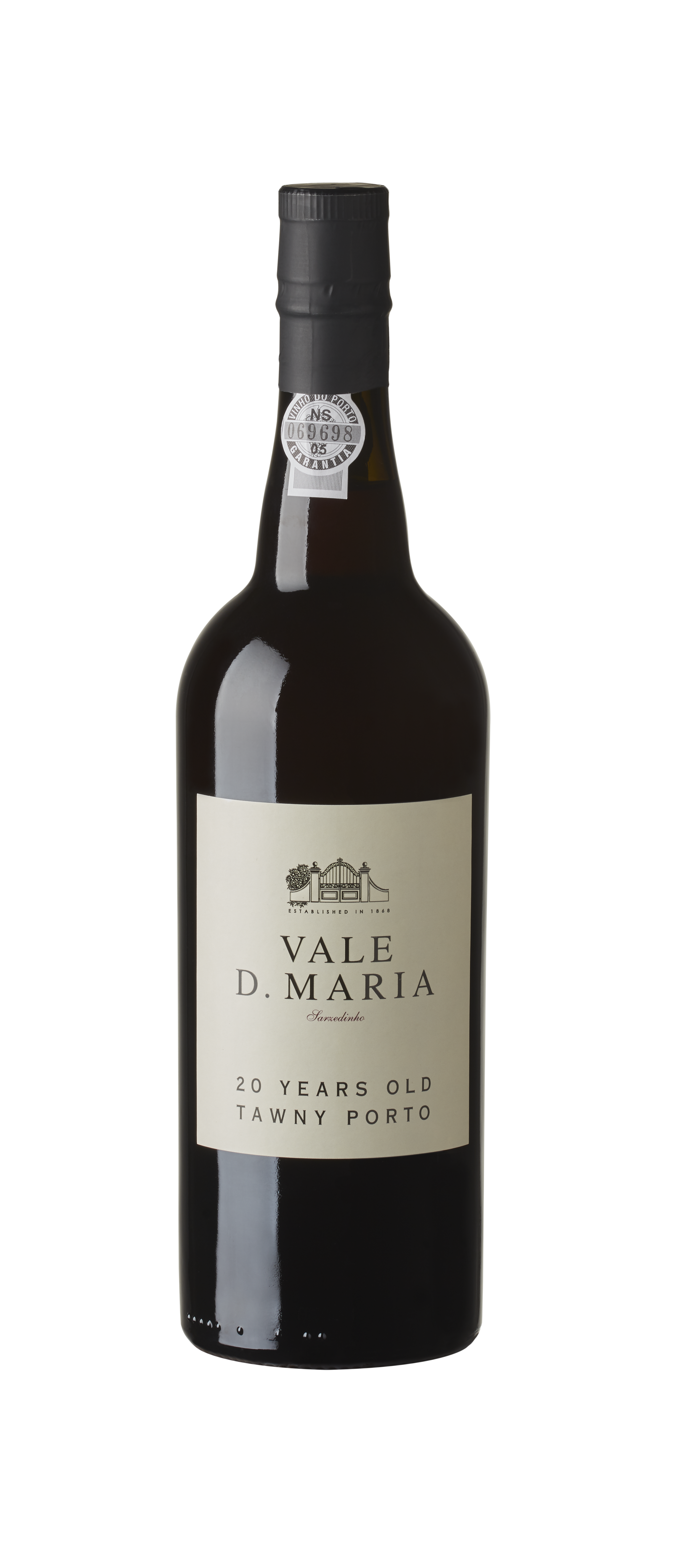 valedmaria_20years_tawny_port_bt.png