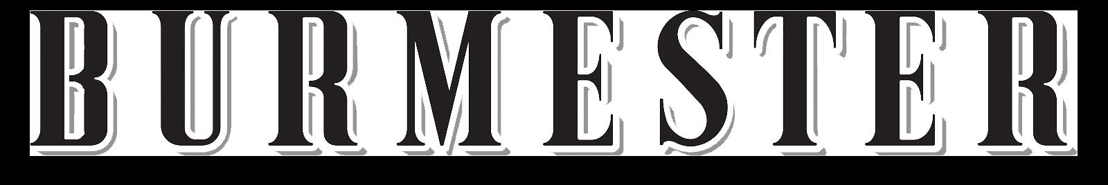 burmester-logo_clear.png