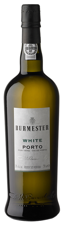 Burmester White Porto_NI.jpg