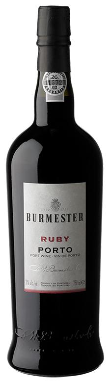 Burmester Ruby Porto_NI.jpg