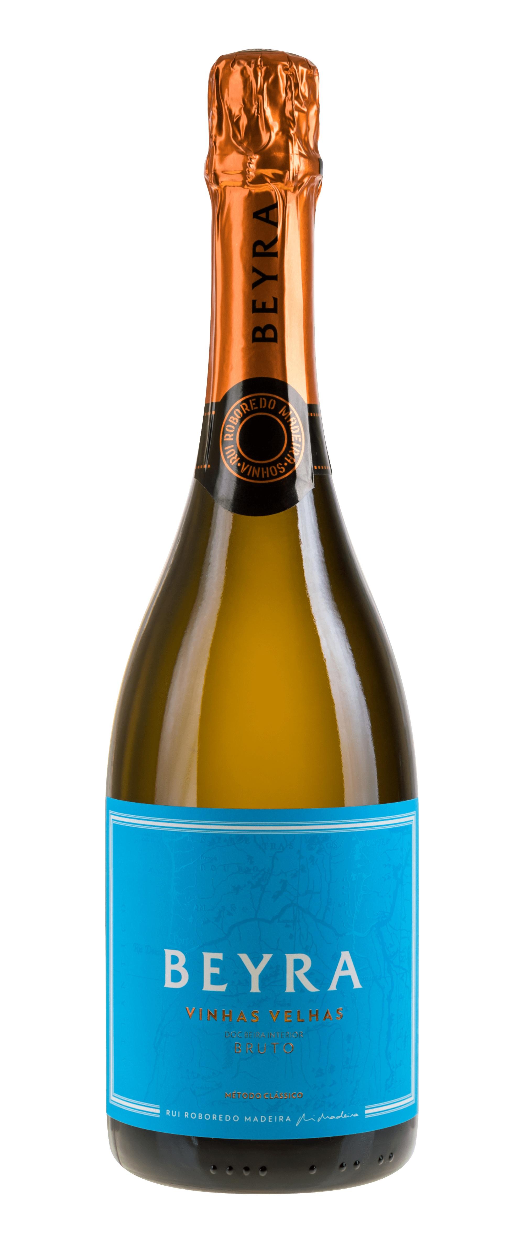beyra+-+espumante+vinhas+velhas+branco+NV_ss-min.jpg
