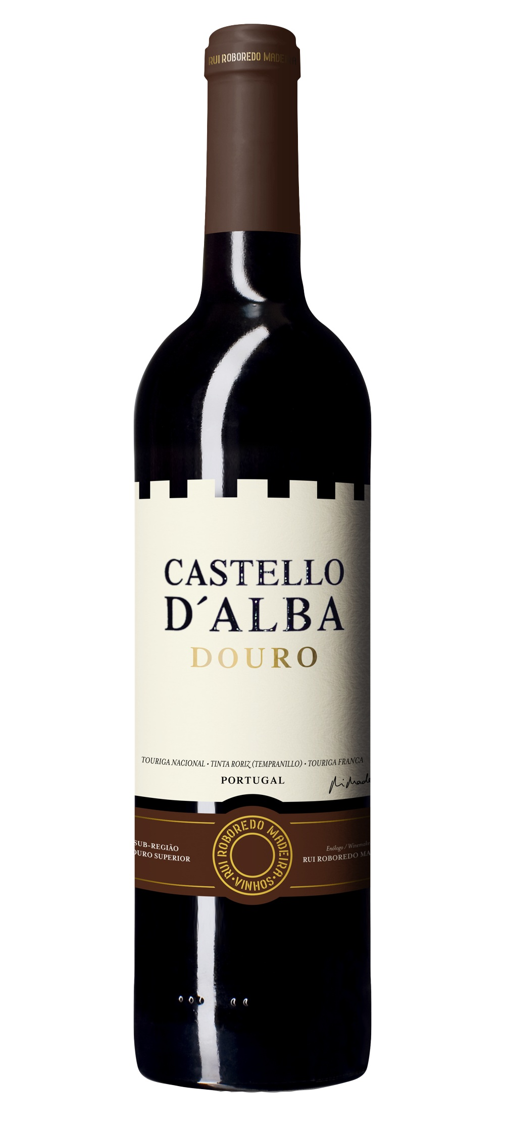 castellod%27alba_red_nv_bt.jpg