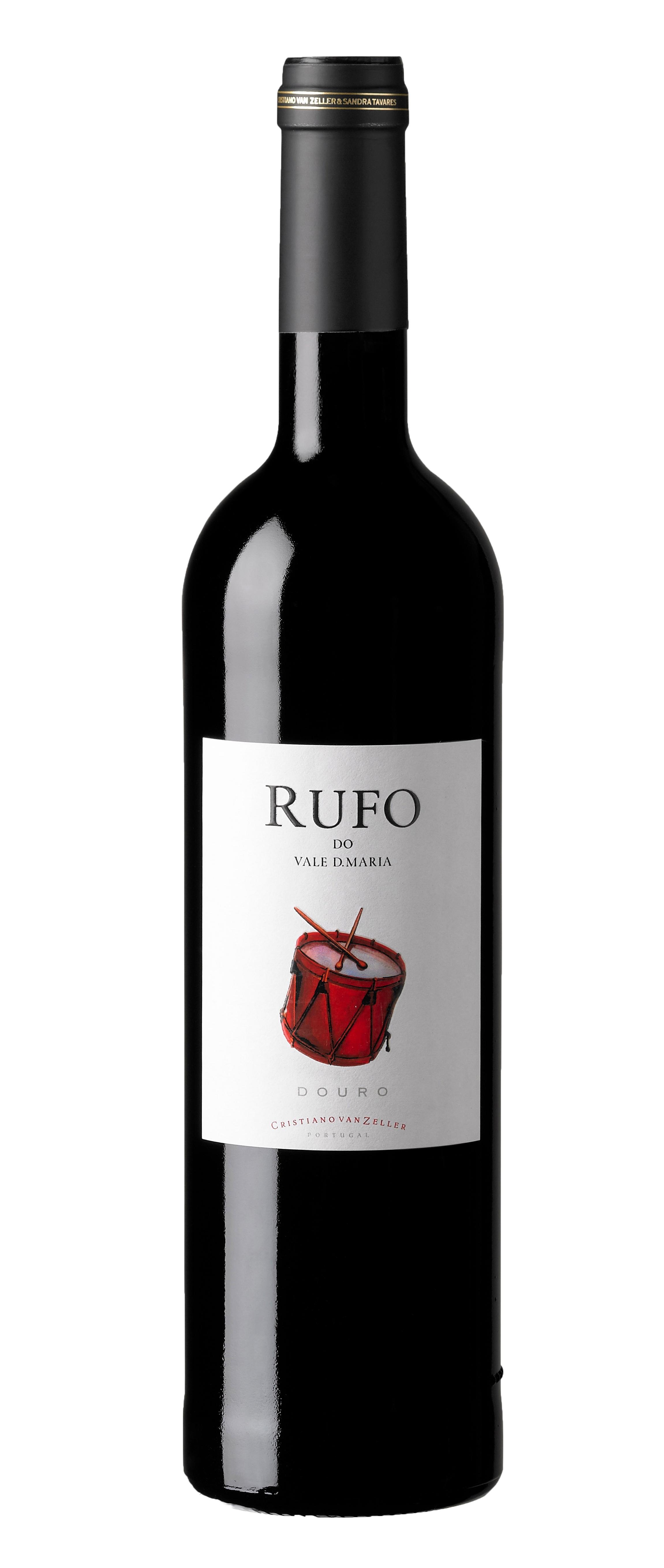 Rufo+Tinto_nv.jpg