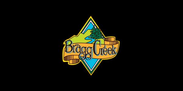 Bragg Creek.png