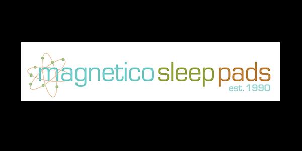 MagneticoSleepPads.png