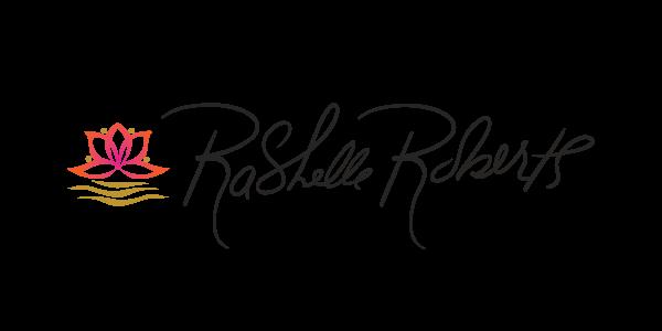 Rashelle Roberts.png