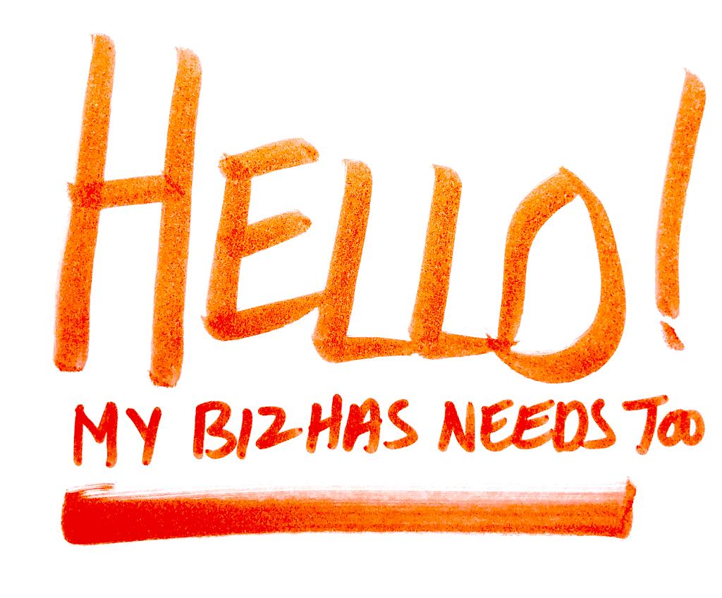 HELLO-biz-needs.jpg