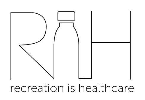 RIH_Concept_2b.jpg