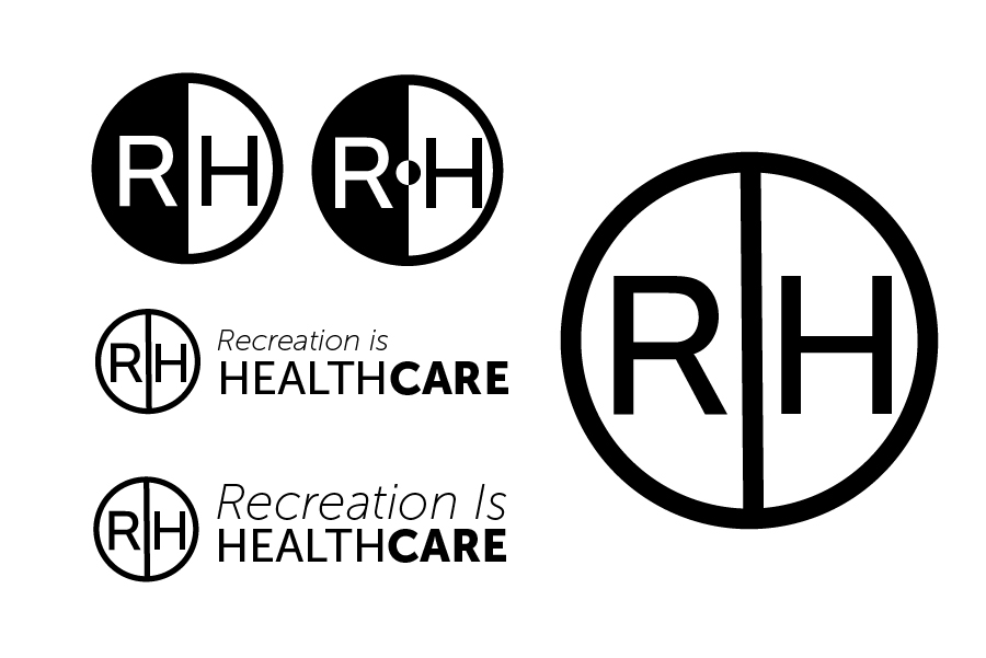 RIH_Concept_5.jpg