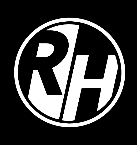 RIH Reverse Icon.jpg