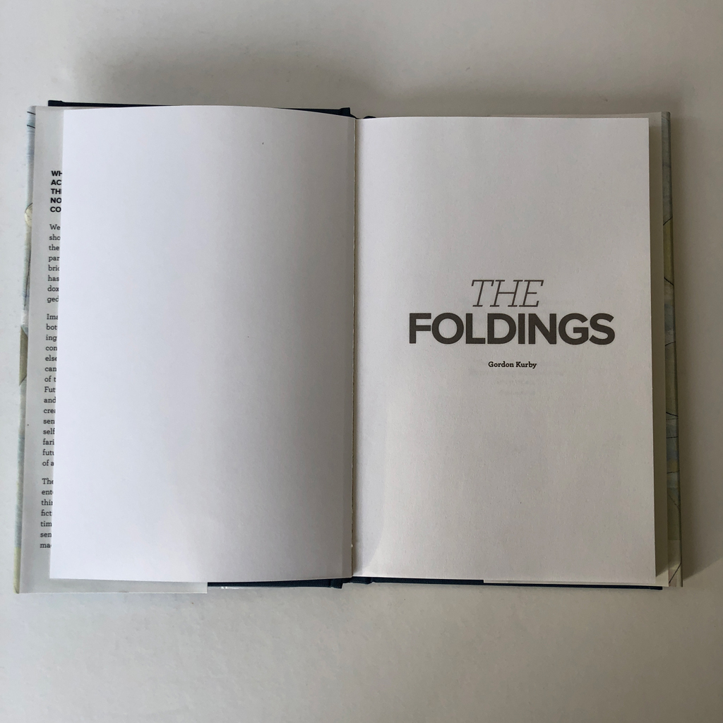 Foldings_07_Inside-Title-Page.jpg