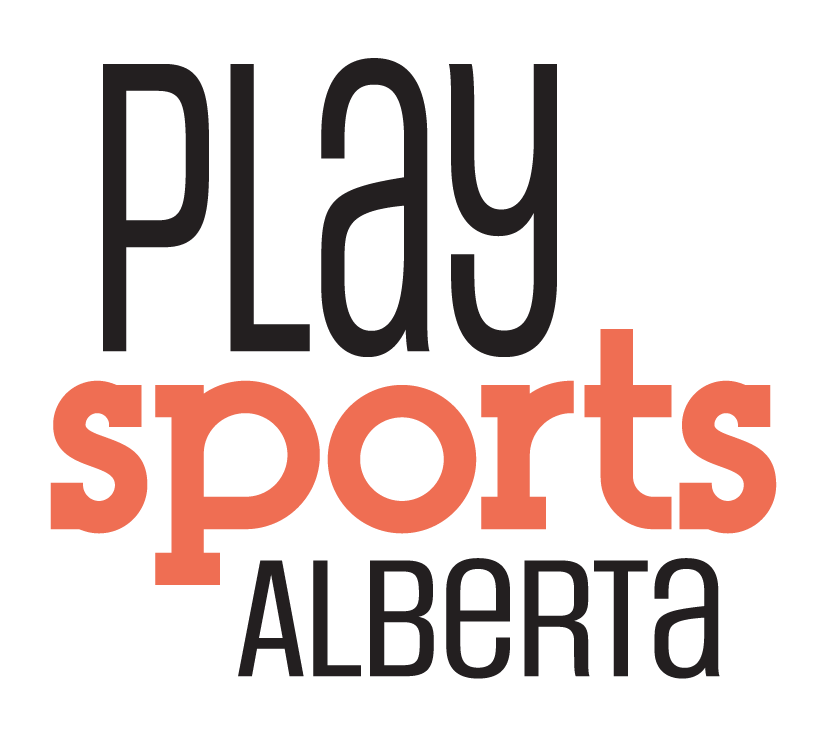 PSA Wordmark Black Orange Sports.png