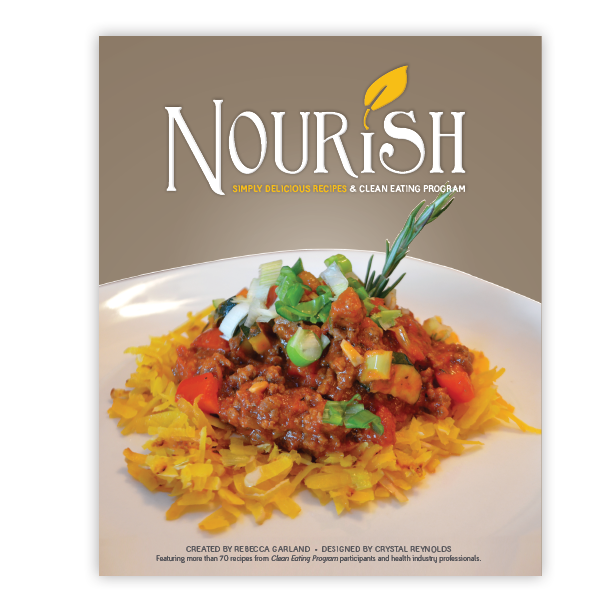 NOURISH-cover.png