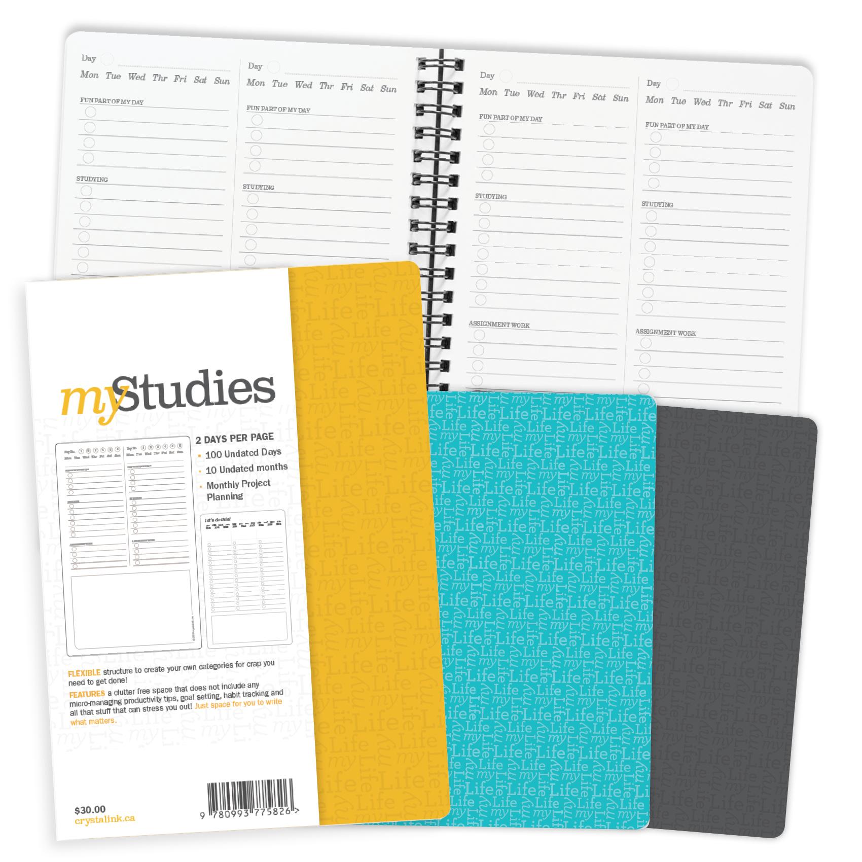 myStudies-Feature.jpg