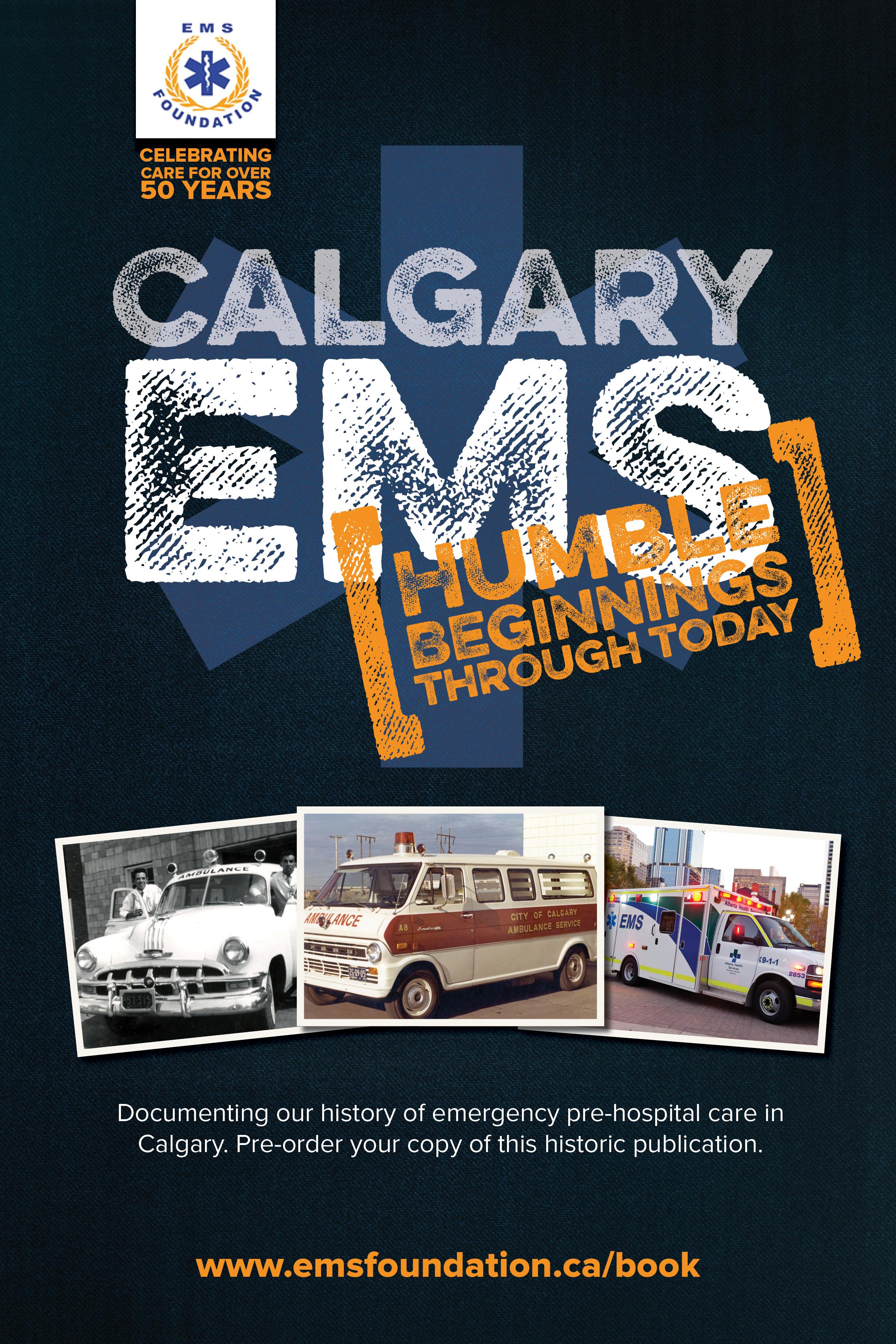 EMS-Foundation-Poster-v1.jpg