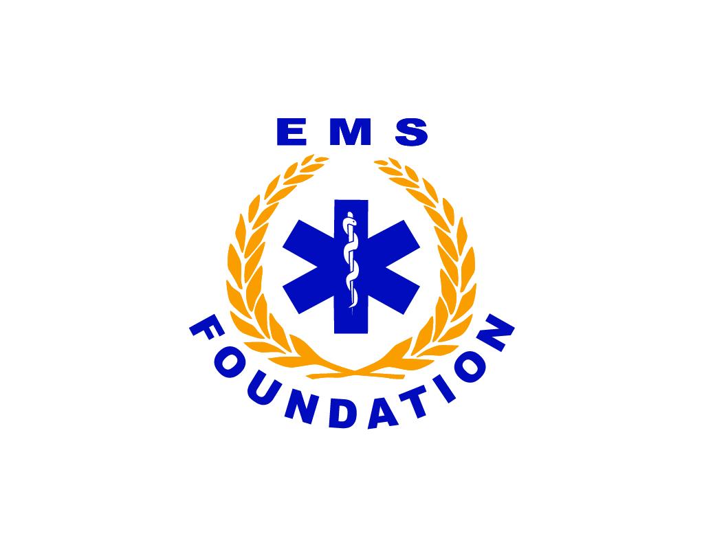 EMS Foundation.jpg