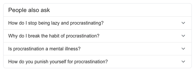 How to avoid procrastination.png