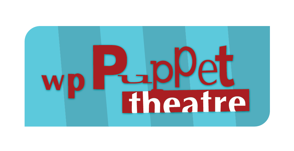 wpPT_logo - Full.png