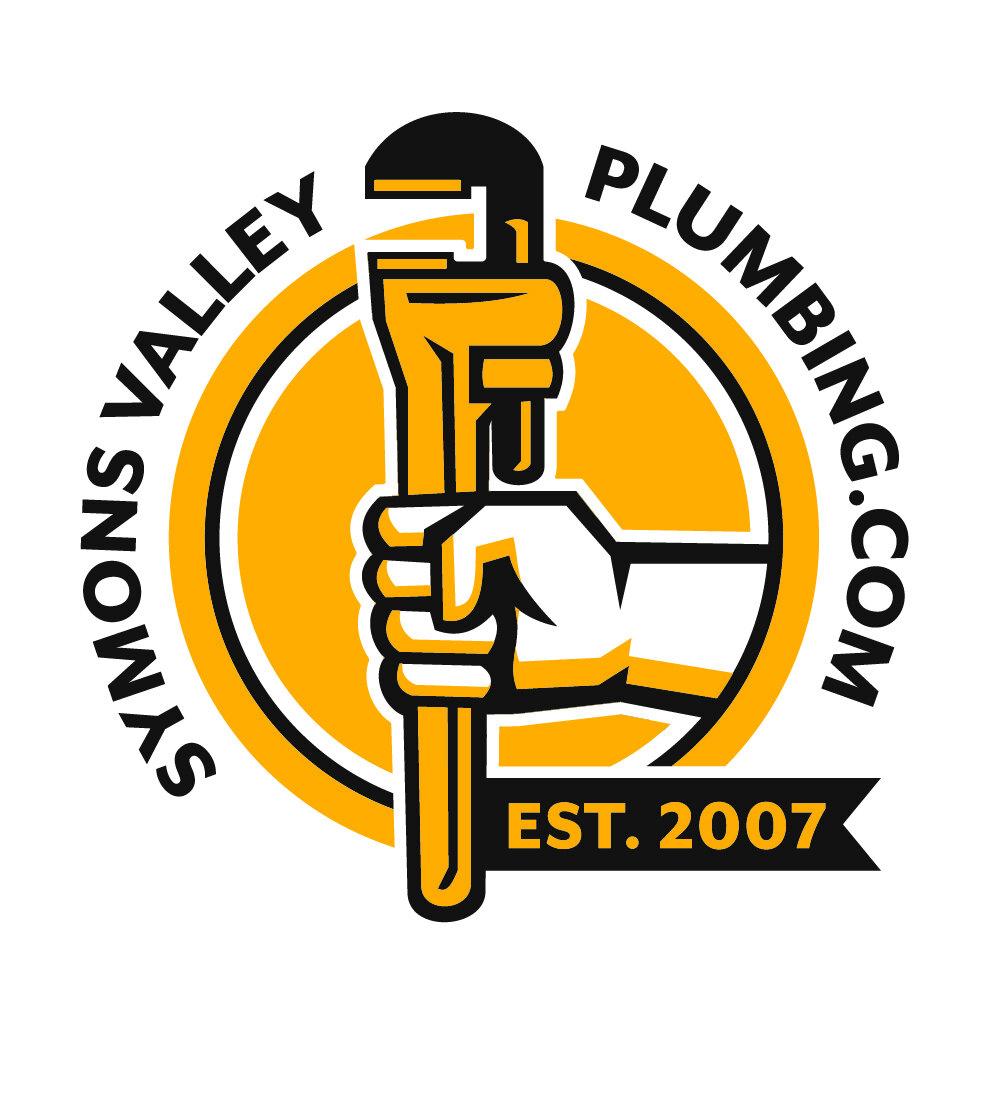 Logo_SVP.jpg