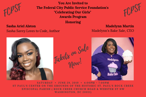 FCPSF_06292019_Save The Date_03.png