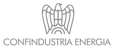 cliente-confindustriaENERGIA.png