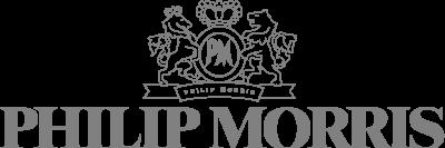 cliente-PhilipMorris-2.png