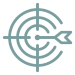 icon-target-green.png